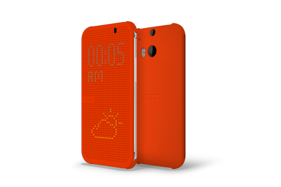 M8_DotMatrixCase_ORANGE.png