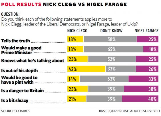 web-farage-graphic.jpg