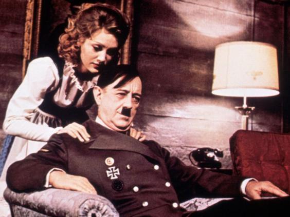 38-Hitler3-Rex.jpg