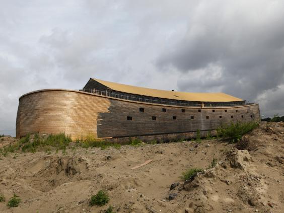 ark-noah.jpg