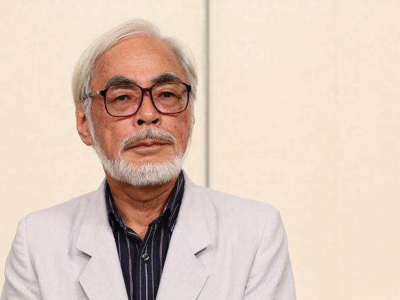 Hayao-Miyazaki-gt.jpg