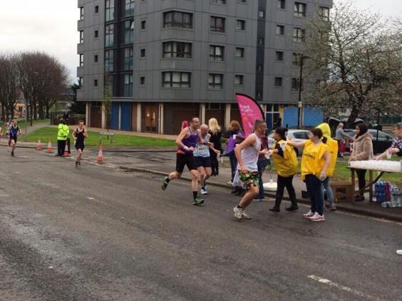 sheffiled-half-marathon.jpg
