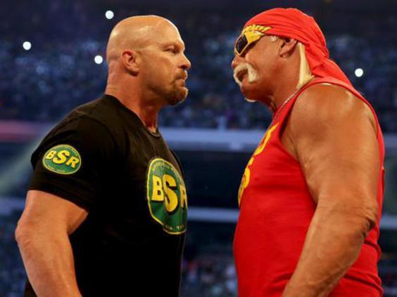Hogan-Stone-Cold.jpg