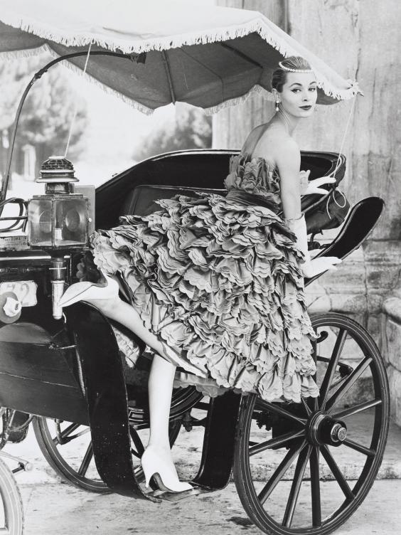 p38-italian-fashion.jpg