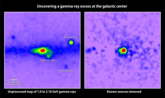dark-matter-gamma-rays.jpg