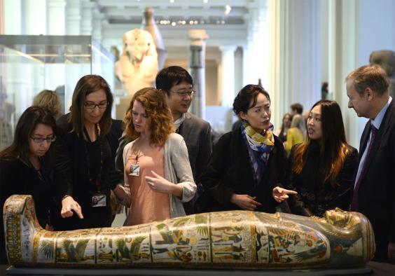 pg-19-mummies-3-epa.jpg