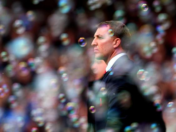 p1-Brendan-Rodgers.jpg
