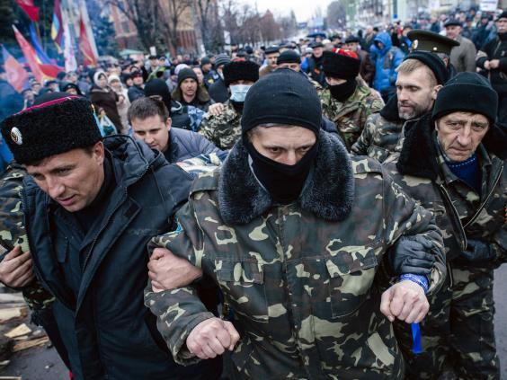 4-Pro-Russian-AFP-Getty.jpg