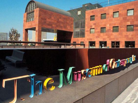lamuseum.jpg