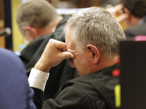 25-Pistorius2-AFP.jpg