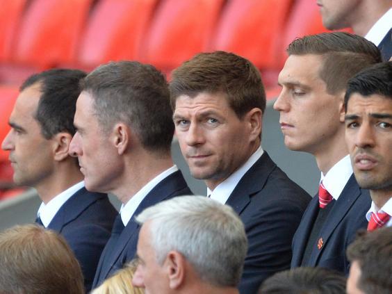 Hillsborough-Gerrard.jpg