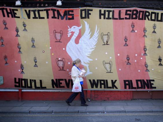 Hillsborough-banner.jpg