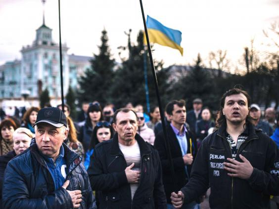 pg-8-ukraine-5-getty.jpg
