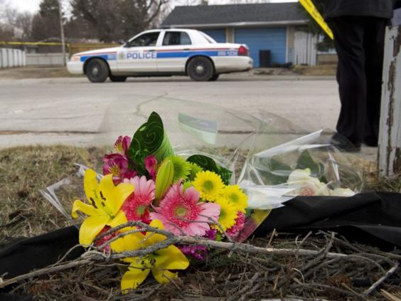 Calgary-stab-AP2.jpg