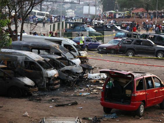 Nigeria-bomb-AP.jpg