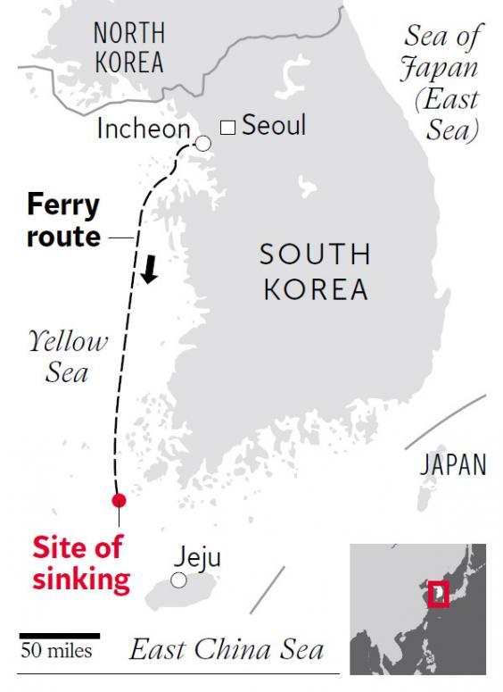 web-ferry-graphic.jpg