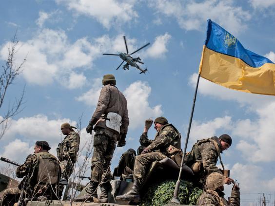 web-ukraine-1-epa.jpg
