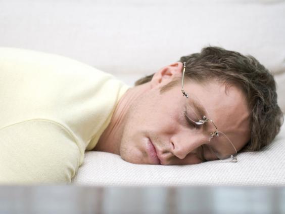 sleepingdad.jpg