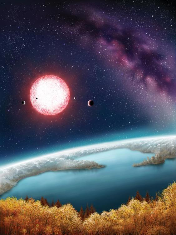Kepler-2.jpg