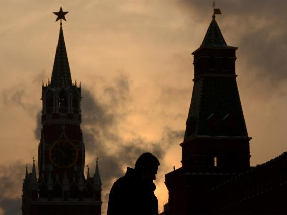web-kremlin-getty.jpg