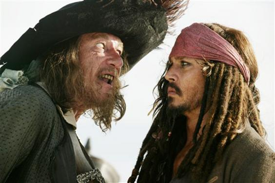 Johnny-Depp-pirates-at-worlds-end.jpg