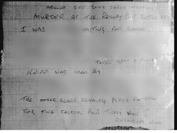 Kennedy-murder-note.jpg