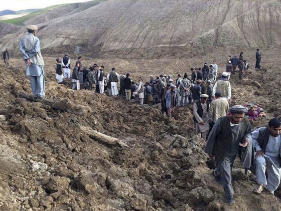 landslide-REUTERS.jpg