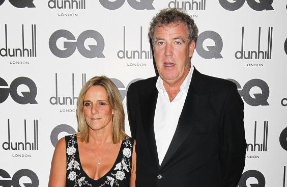 Clarkson-Frances-Getty.jpg