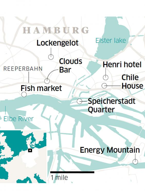 hamburgmap.jpg