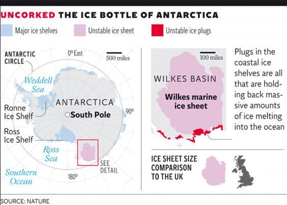 8-AntarcticaGraphic.jpg
