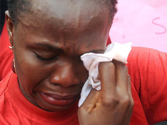 pg-14-nigeria-2-getty.jpg