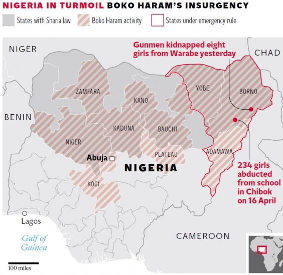pg-14-nigeria-graphic.jpg