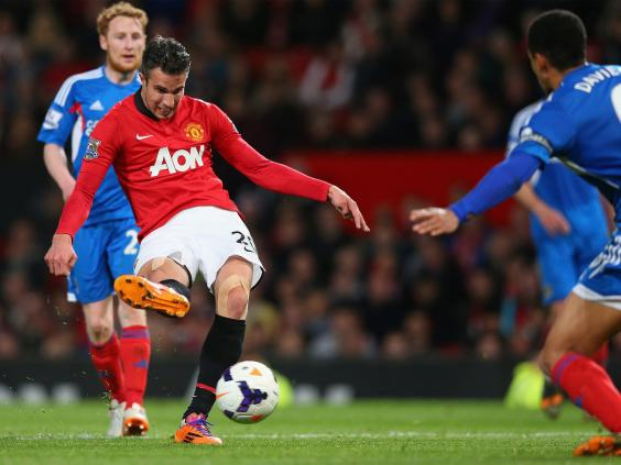 web-man-utd-4-getty.jpg