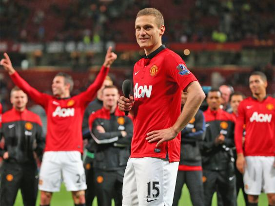 web-man-utd-5-getty.jpg