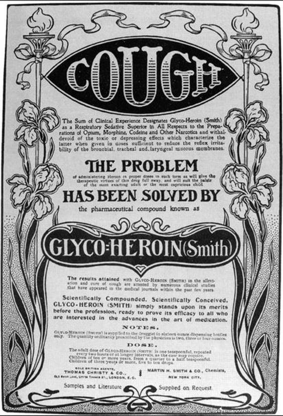 Peaches Geldof Drug Addiction And A Very Brief History