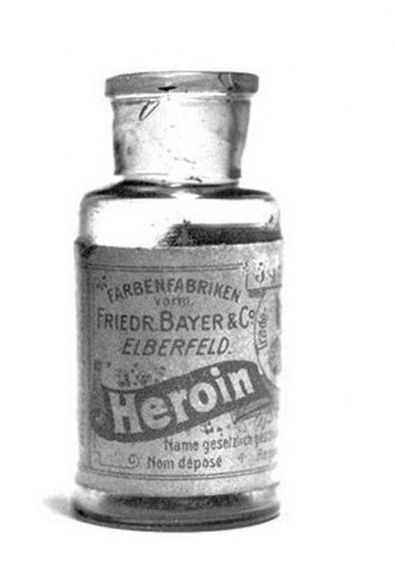 Heroin-history-bottle.JPG