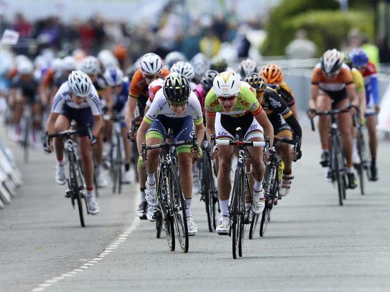 p14-cycling.jpg