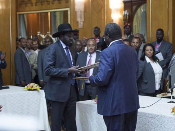 South-Sudan-AFP.jpg