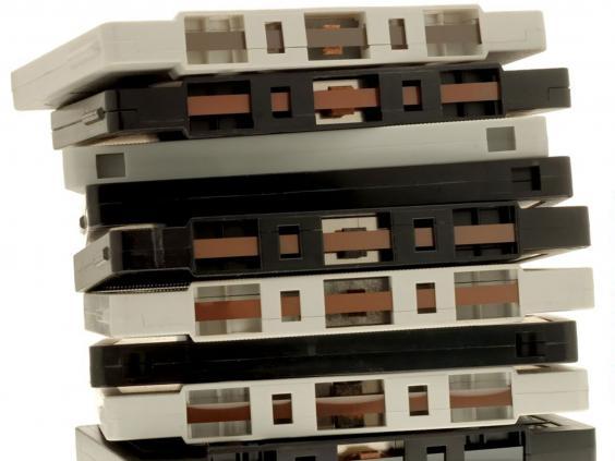 34-Cassettes-Rex_1.jpg