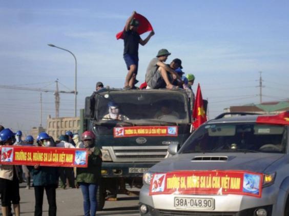 vietnam-4-epa.jpg