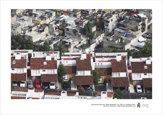housing3_1.jpg