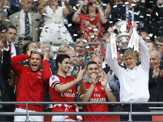 1-Wenger-AP.jpg