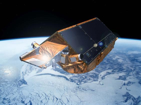 CryoSat-2_satellite.jpg