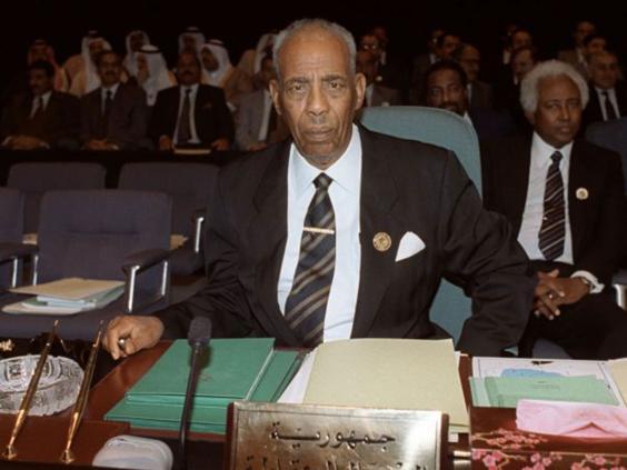 MohamedSiadBarre-AFP_1.jpg