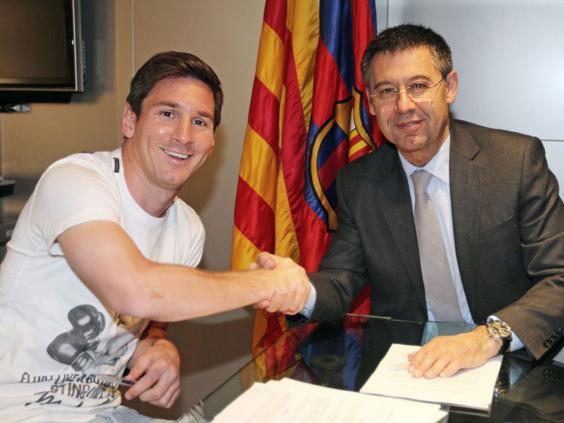 61-Messi-AFP.jpg