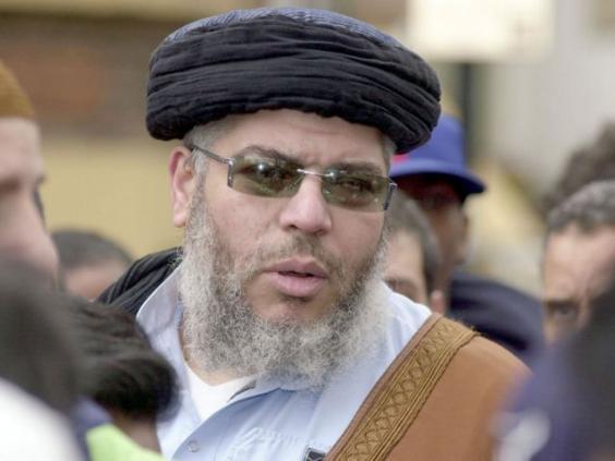 Abu-hamza.jpg
