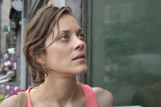 Cotillard-two-days-two-night.jpg