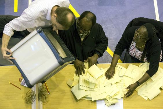 election-22.jpg