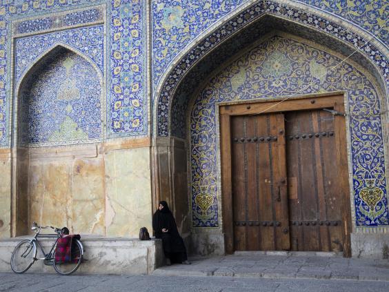 iran-3.jpg