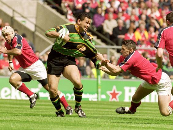 p10-rugby-2.jpg